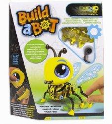BUILD-A-BOT Pszczoła