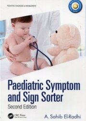 Paediatric Symptom and Sign Sorter