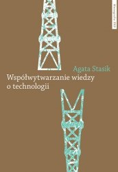 Współwytwarzanie wiedzy o technologii