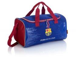 Torba treningowa FC-225 FC Barcelona Barca Fan 7