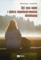 Styl życia kobiet z głębszą niepełnosprawnością intelektualną
