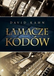 Łamacze kodów Historia kryptologii