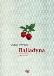 Balladyna