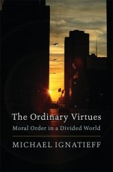 Ordinary Virtues
