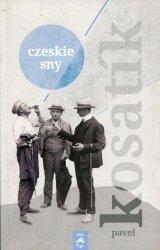 Czeskie sny