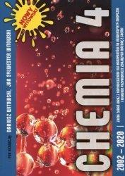 Chemia 4 Zbiór zadań wraz z odpowiedziami 2002-2020