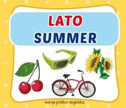 Lato. Summer