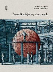 Słownik miejsc wyobrażonych