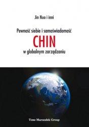 Pewność siebie i samoświadomość Chin w globalnym zarządzaniu