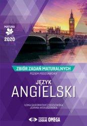Język angielski Matura 2020 Zbiór zadań matura podstawowy