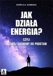 Jak działa energia?