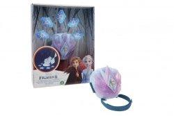 Frozen II Magiczny projektor