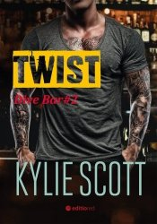 Twist Dive Bar