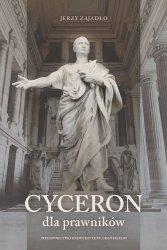Cyceron dla prawników