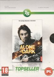 Alone in the Dark PC