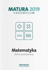 Vademecum 2019 LO Matematyka ZP OPERON