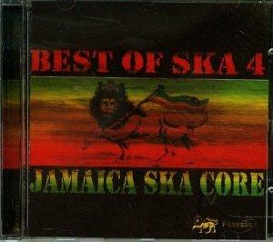 Best Of Ska 4