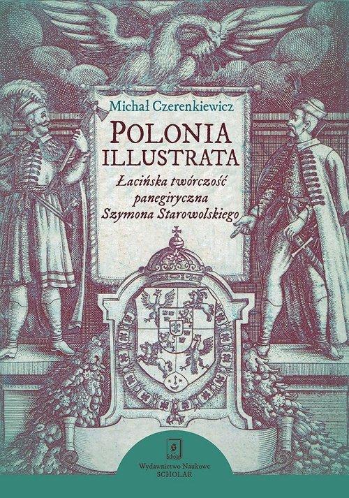 Polonia illustrata