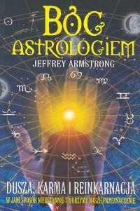 Bóg Astrologiem