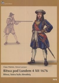 Bitwa pod Lundem 4 XII 1676