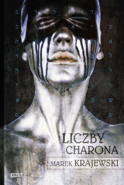 Liczby Charona