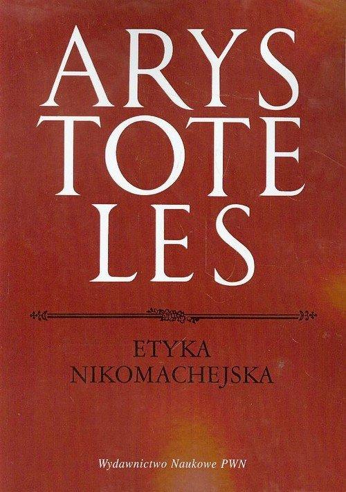 Etyka Nikomachejska