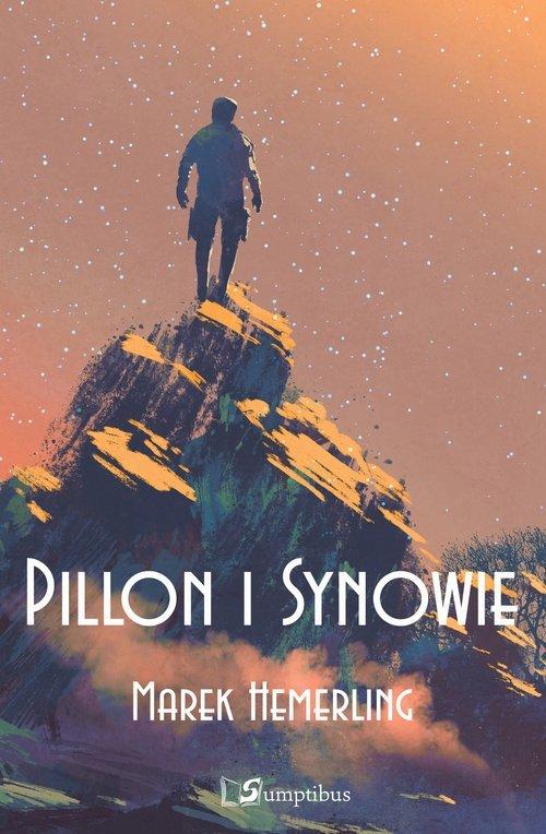 Pillon i Synowie