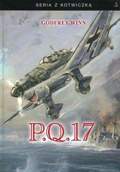 P.Q. 17