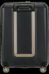 Prodigy Walizka na 4 kołach 55cm + Lokalizator Bluetooth & Power Bank w zestawie 16.4