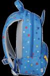 Plecak dziecięcy DISNEY ULTIMATE 2.0 BP S DISNEY DONALD STARS