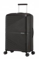 Bagaż AIRCONIC-SPINNER 67/24 TSA