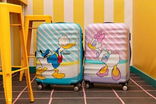 Wavebreaker Disney