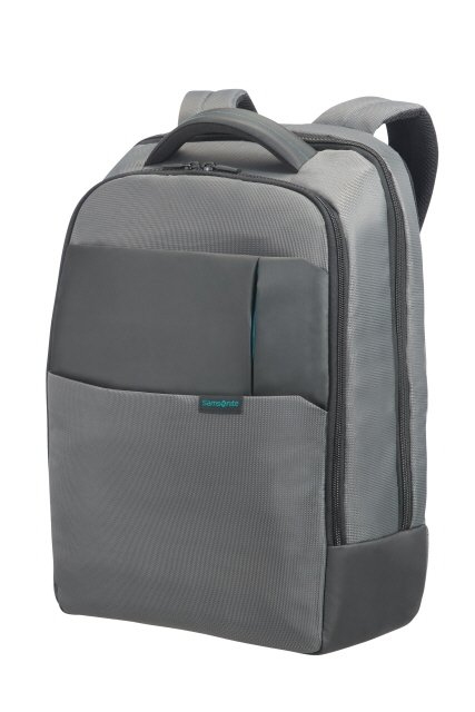 Plecak na laptopa QIBYTE-LAPTOP BACKPACK 15.6''