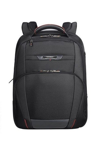 Plecak na laptopa PRO-DLX 5-LAPT.BACKPACK 15.6'' EXP