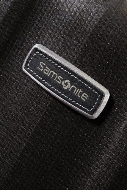 skórzane logo