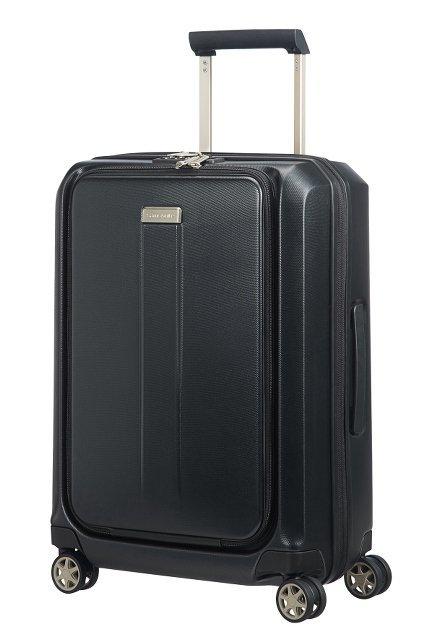 Bagaż z miejscem na laptopa