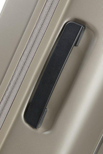 Pilotka/podręczny bagaż z miejscem na laptopa PRODIGY-SPINNER 55/20 EXP