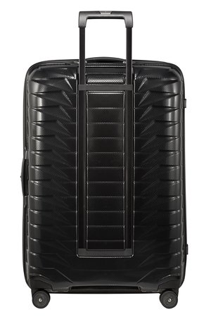 Bagaż PROXIS SPINNER 75/28 BLACK
