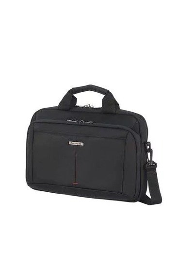 "Torba na laptopa 13,3"" GUARDIT 2.0-BAILHANDLE 13.3""  002"