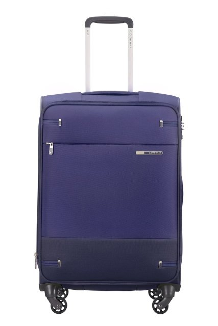 Bagaż Base Boost 66 cm