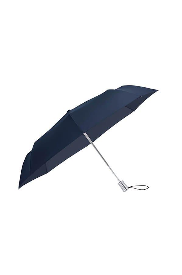 Parasol automatyczny RAIN PRO-3