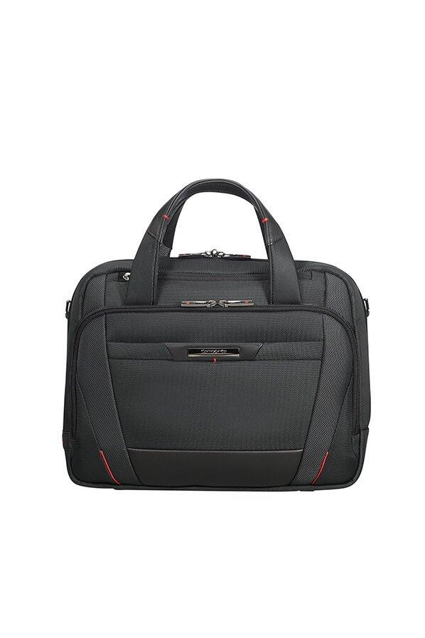 "Samsonite Pro-DLX5 torba komputerowa 14,1"""