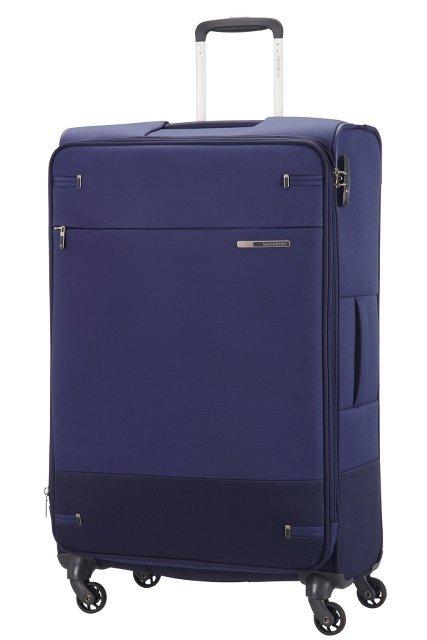 Bagaż Base Boost 78 cm