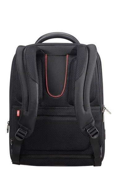 Plecak na laptopa PRO-DLX 5-LAPT.BACKPACK 15.6'' EXP