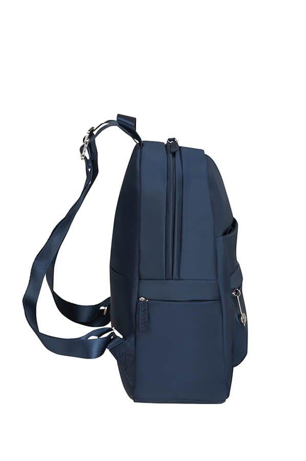 Plecak miejski MOVE 3.0-BACKPACK
