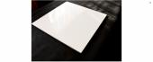 Super White Poler 60X60