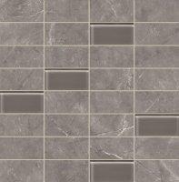 Gobi Grey Mozaika 30,8x30,3 - Wyprzedaż