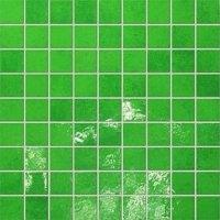 Majolika 14 Mozaika 30,1x30,1