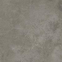 Quenos Grey 59,8x59,8