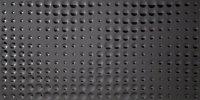 Opp Trio Black DGL-171-TB 30x60